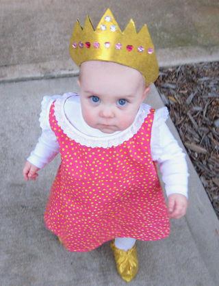 PrincessBaby1