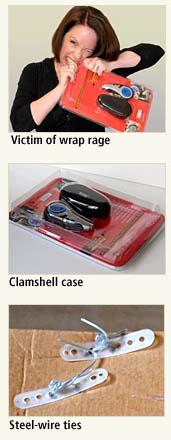 Wraprage