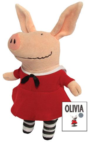 Olivia_classic_big
