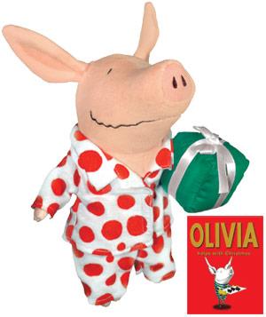 Olivia_christmas_big