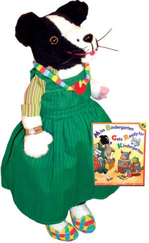 Miss_bindergarten_big