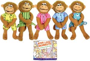 Five_little_monkeys_big