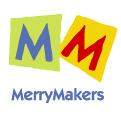 MM-logo-w-white-bckgrnd-2