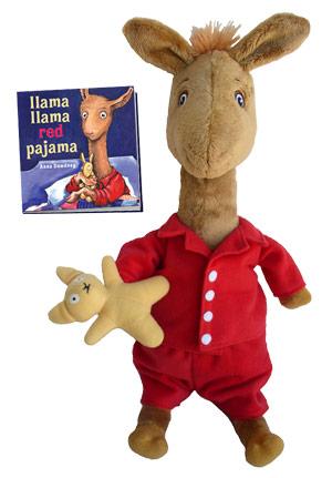 Llama_llama_big