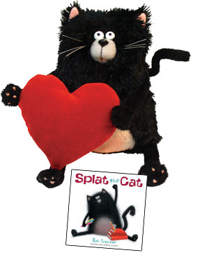 Splat_the_cat_big