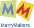 MerryMakers logo copy