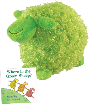 Green_sheep_big