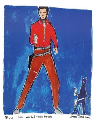 Warhol_elvis_and_pete