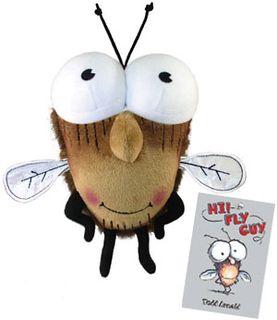 Fly_guy_big