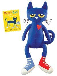 Pete_the_cat_big
