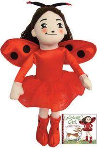 Ladybug_girl_big