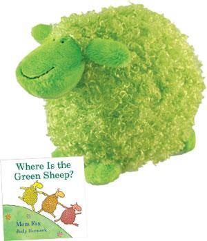 Green_sheep_big-1