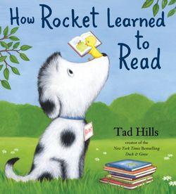 Howrocket_bookcover