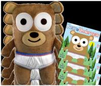 Bear-in-Underwear-w-lg-bk