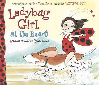 Ladybug_girl_cover