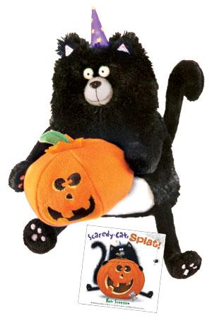 Splat_the_scaredy_cat_big