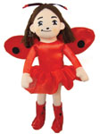 Ladybug_girl_sm