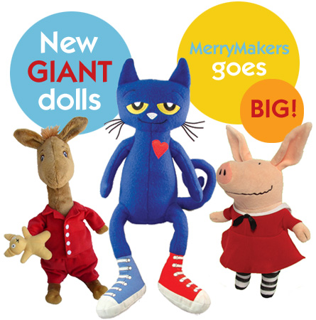 Giant-dolls-home5
