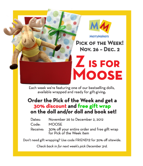 PickoftheWeek_Moose_for112612forBlog