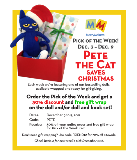 PickoftheWeek_PeteXmas_for120312_forBlog
