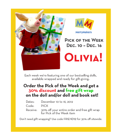 PickoftheWeek_Olivia_for121012ColorAdjust
