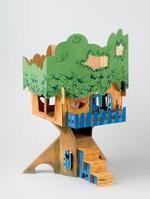 Treehousecolor_web188x250_4